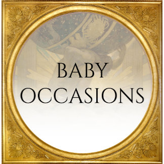 Baby Occasions by Titan Studios