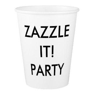 PARTY! Essentials