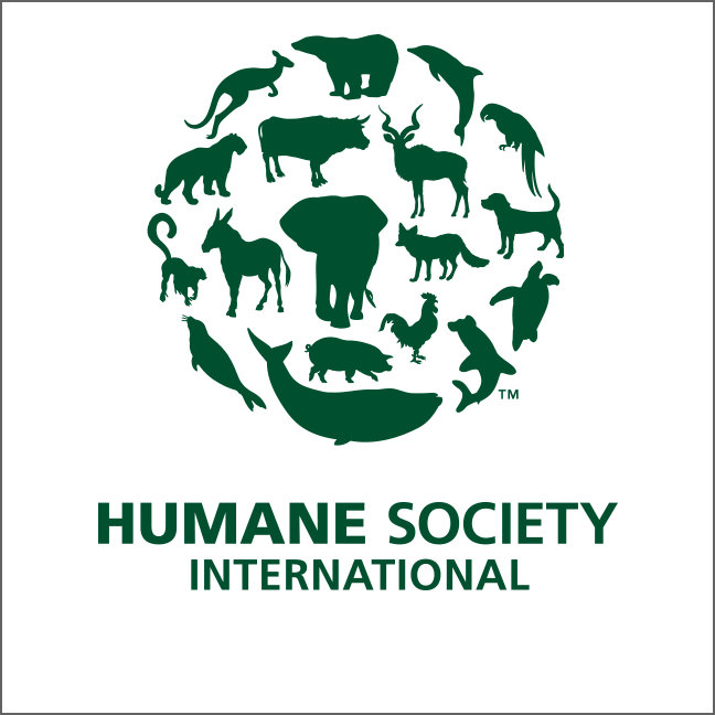 Humane Society International