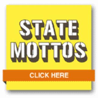 ► STATE MOTTOS