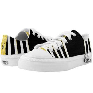 f.D. Shoes