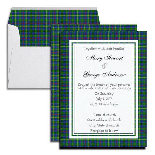 Bailey Wedding