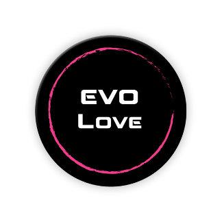Evo Love