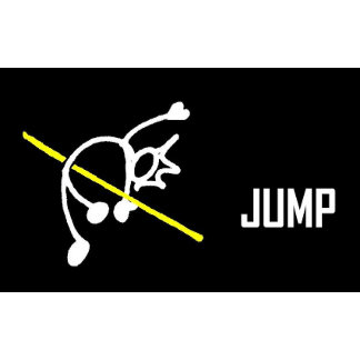 Jumping Designs