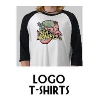 Misc. T-shirts