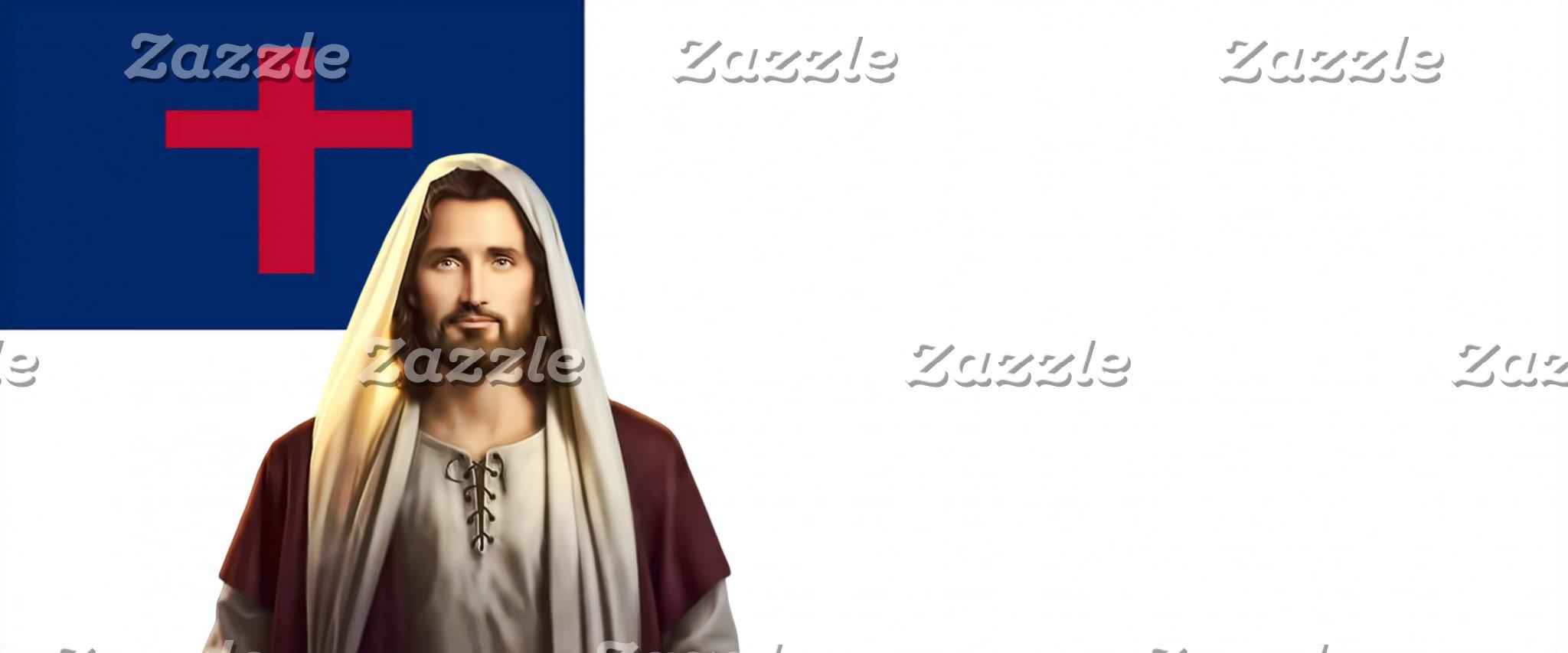 Christian Designs