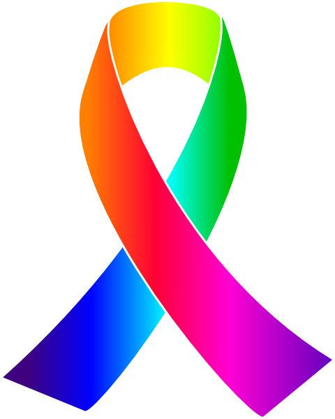 Tolerance ribbon