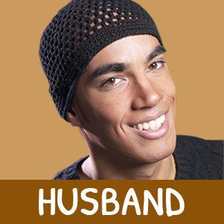 Husband Gifts