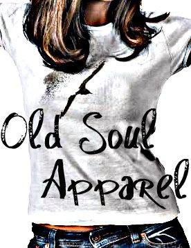 Old Soul Apparel