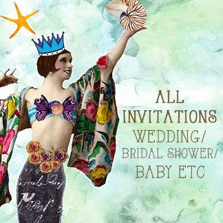 All Invitations