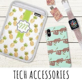 Tech Accessories