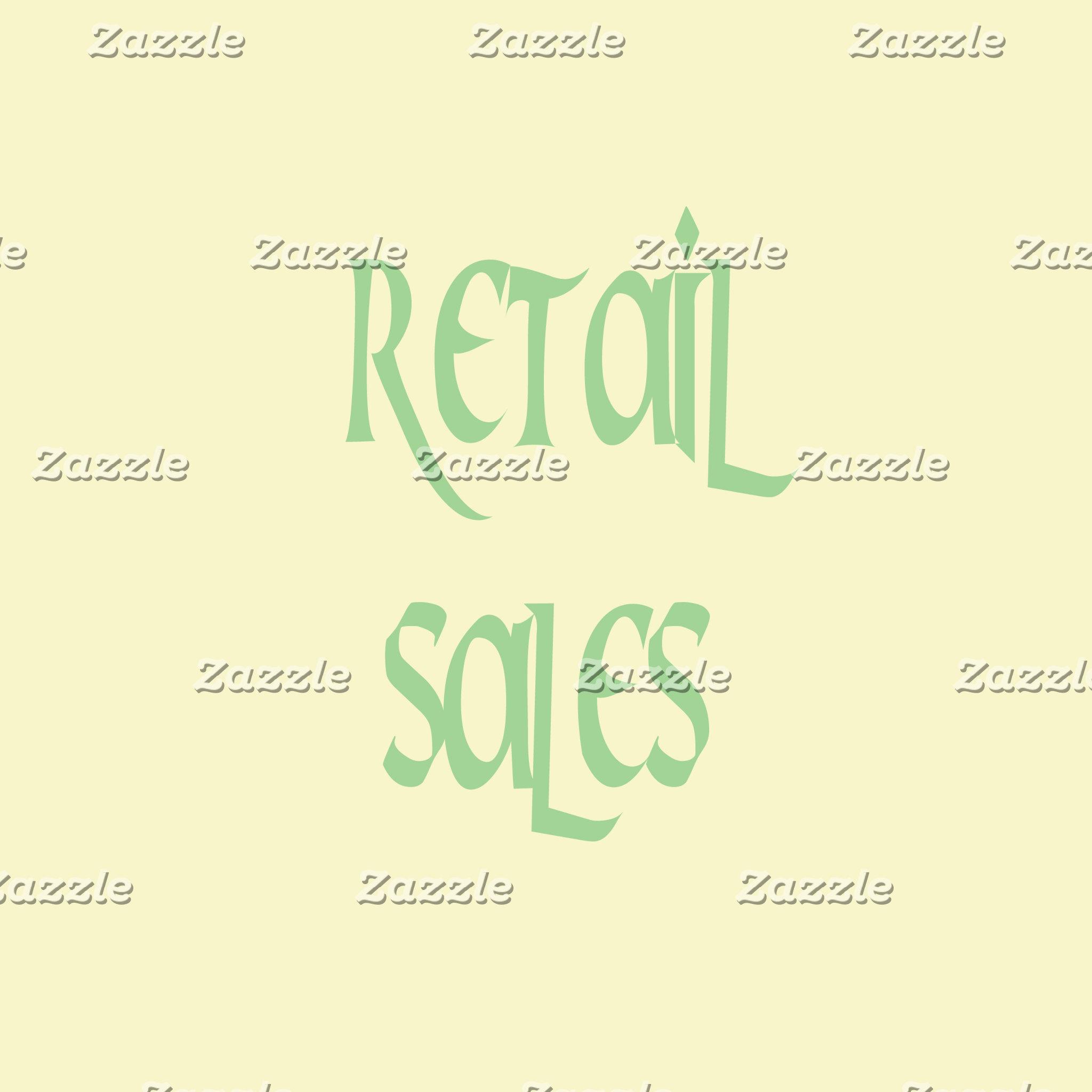Retail Sales