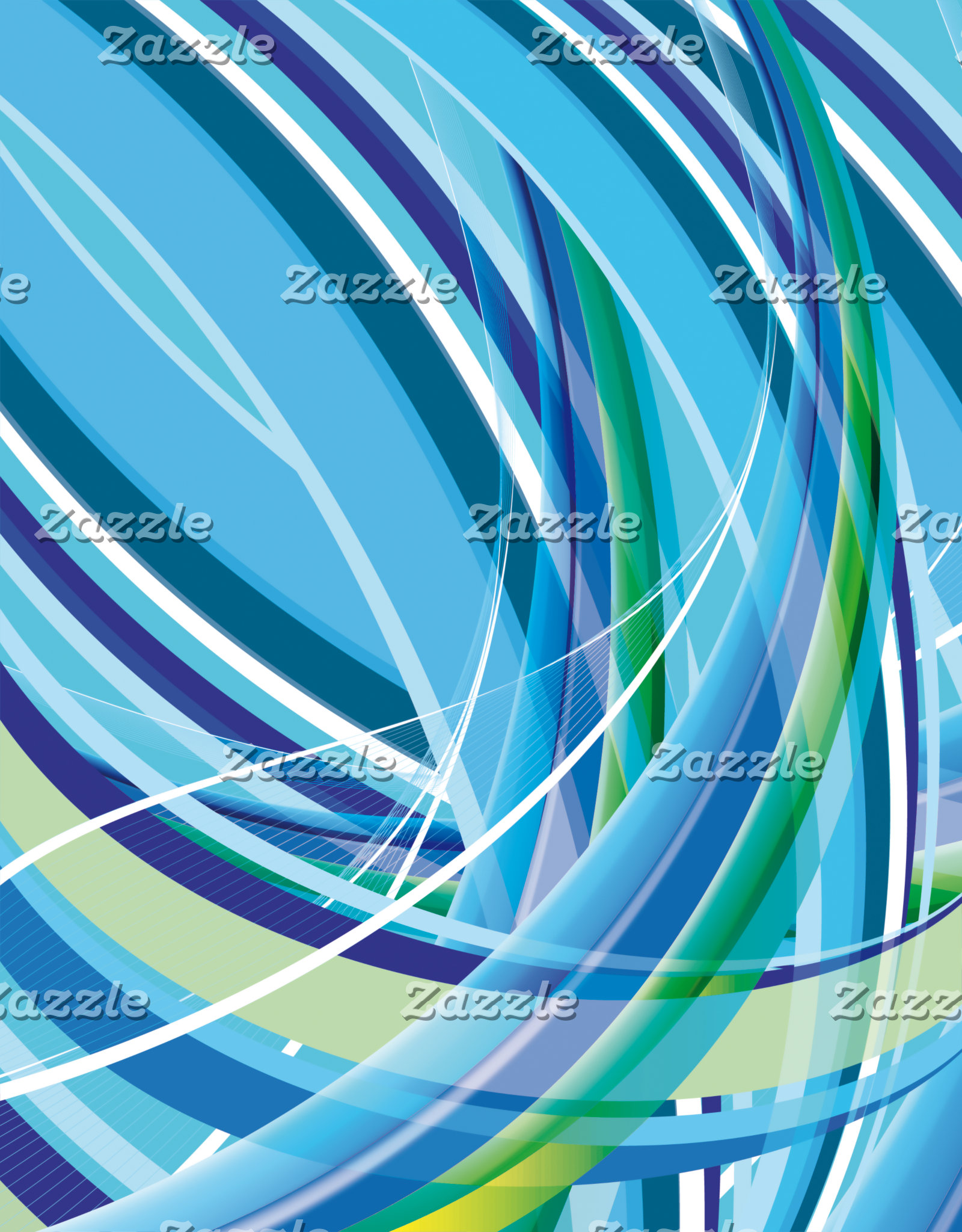 Backgrounds   Patterns