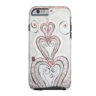 Device Cases/Covers