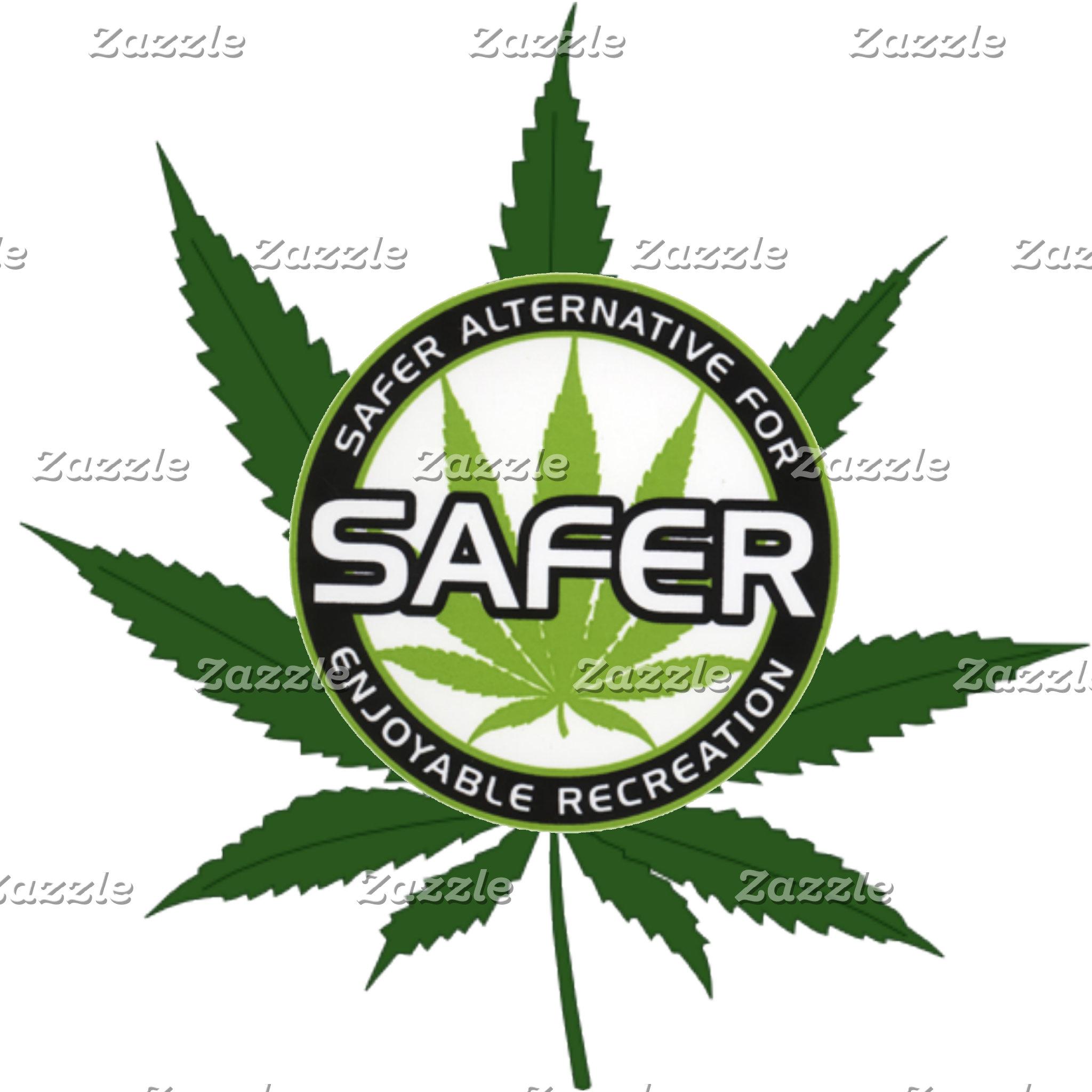 Marijuana Initiative Gift Store