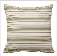 Pillow Sets matching