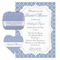 Pattern Bridal Collections