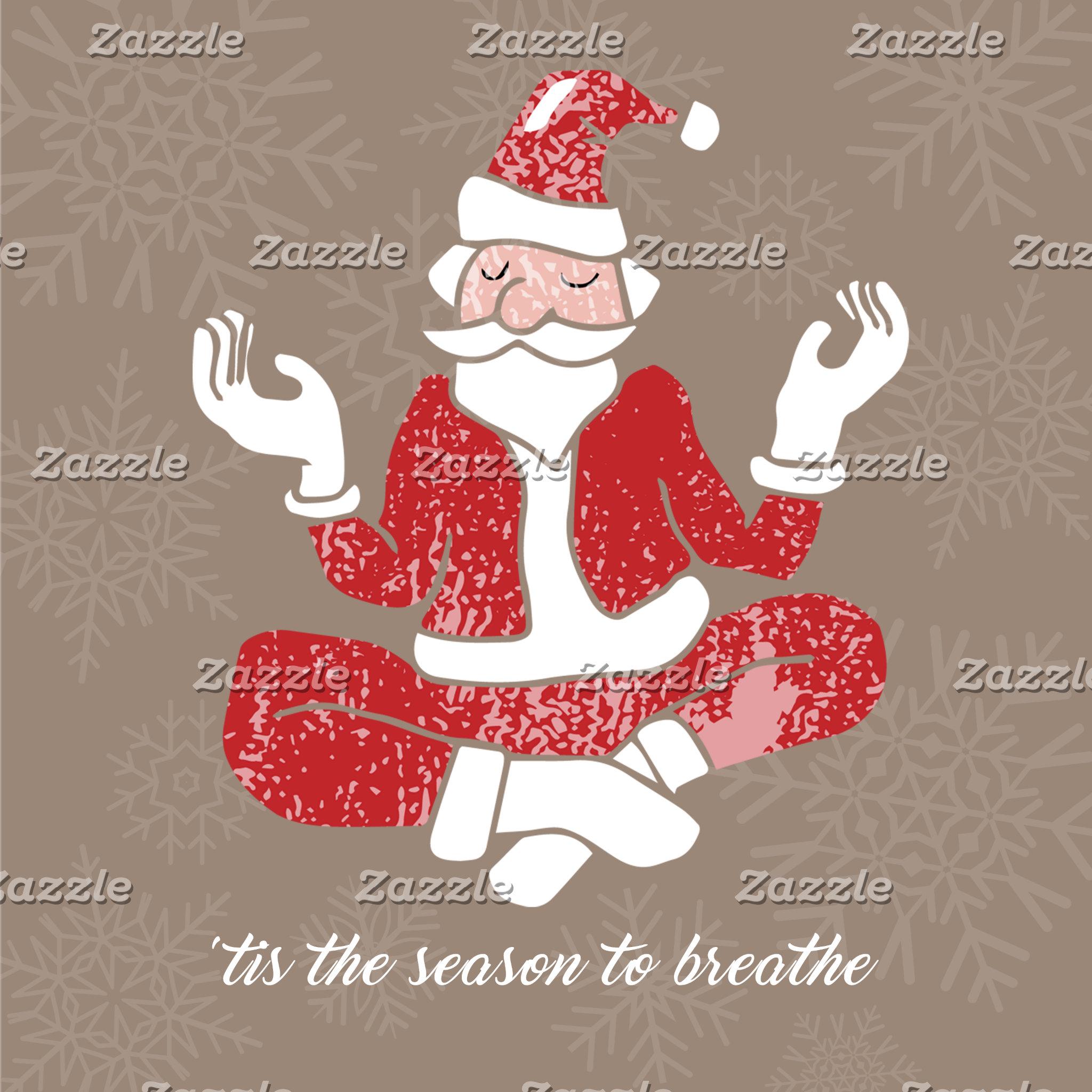 Positive Christmas