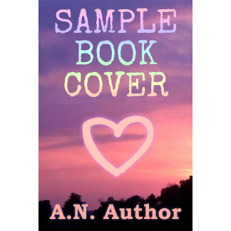 Promote Your New Book