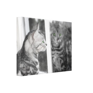 Canvas and Print Items