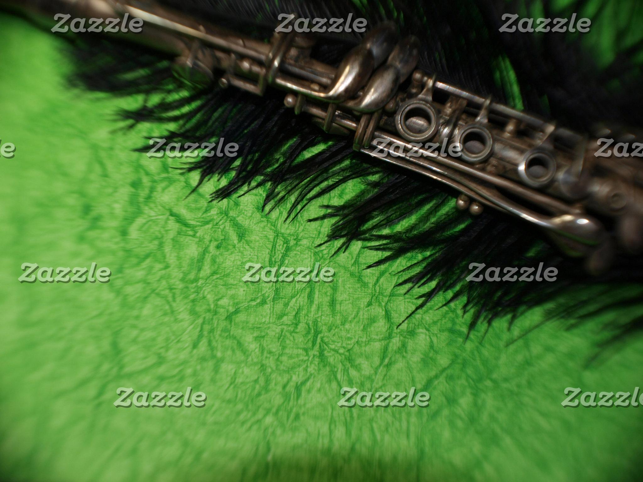 Musical Intruments