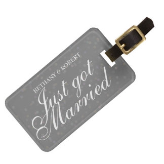 Wedding, Anniversary, Engagement Accessories