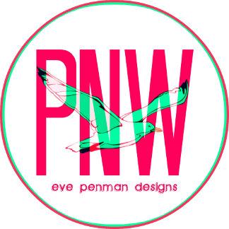 PNW Skwim