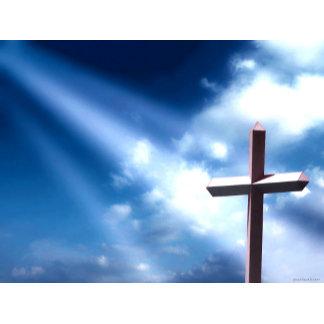 Illuminate God