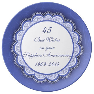 ANNIVERSARY INVITATIONS and GIFTS