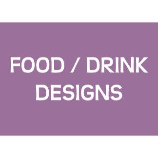 Food & Drink Designs