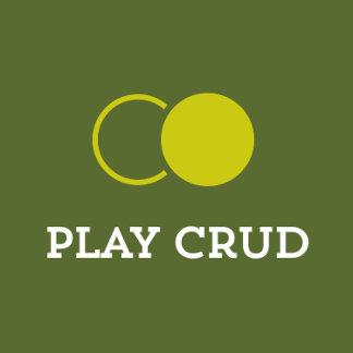Crud Team