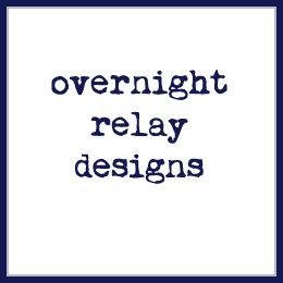 Overnight Relay