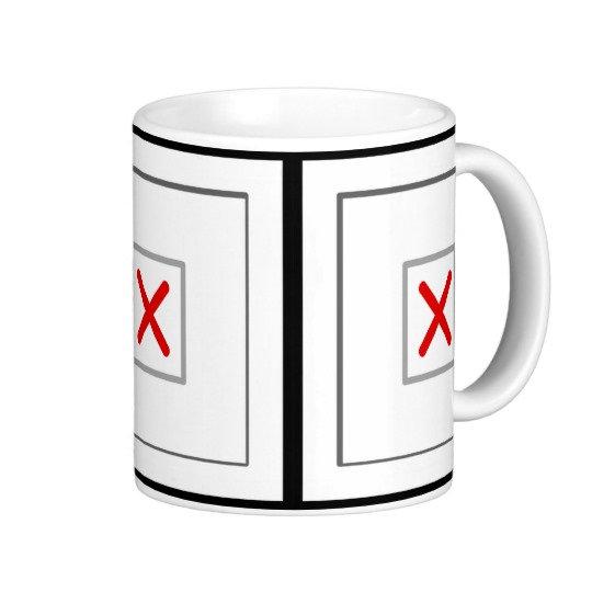 Mugs/Drink Bottles