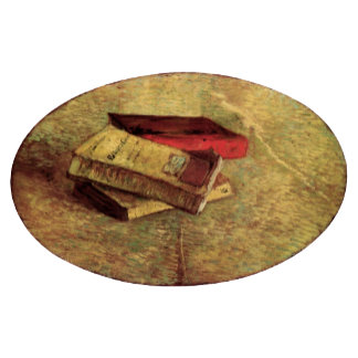 Fine Art Bookplates