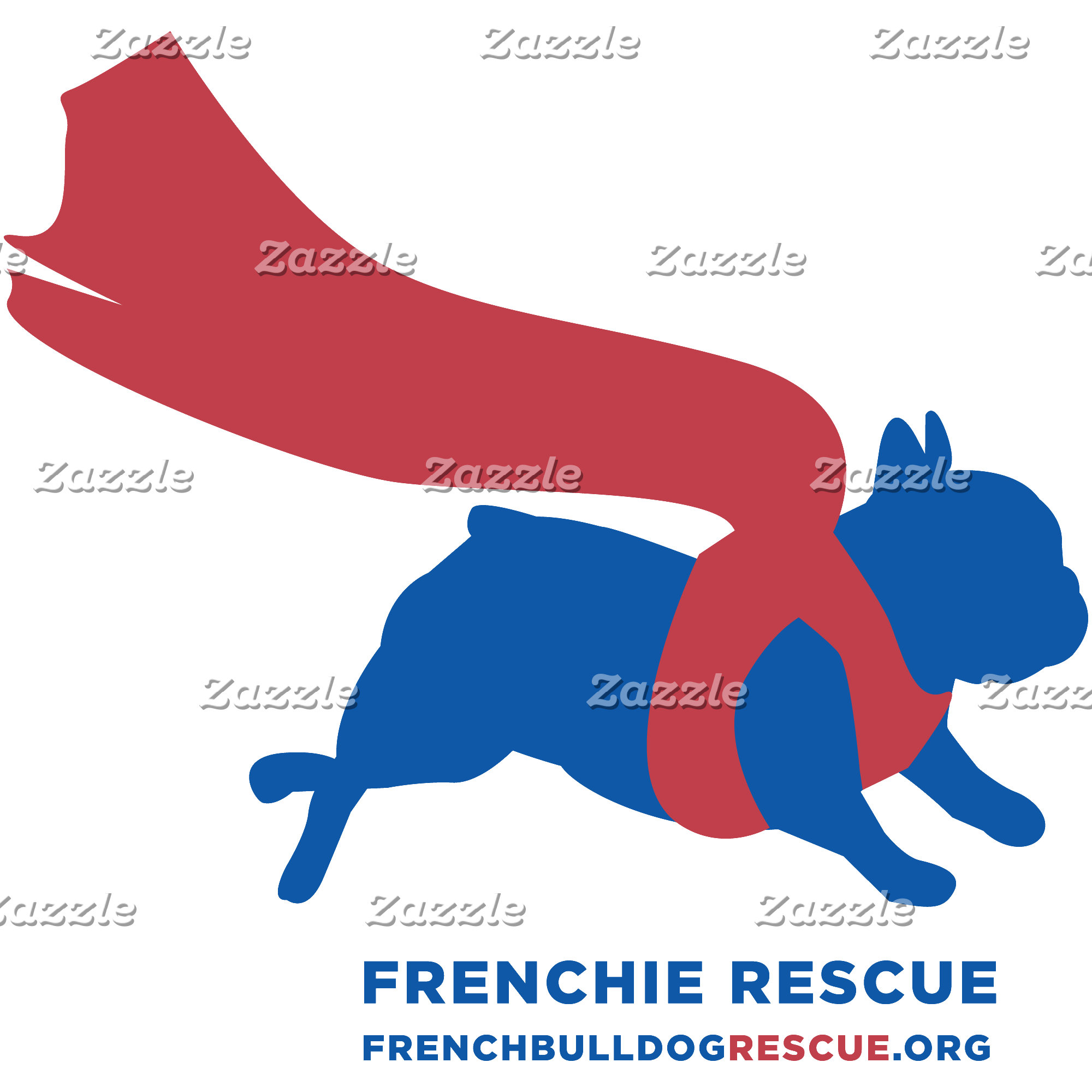 Super Frenchie