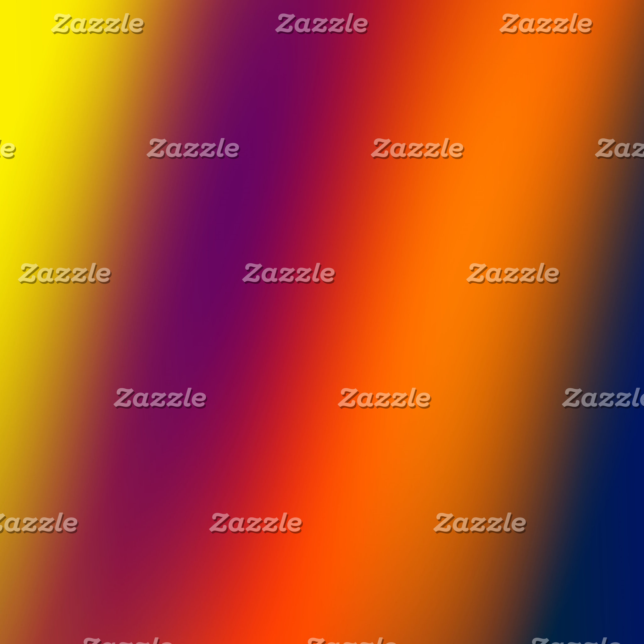wonderful Gradients