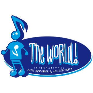 The World!