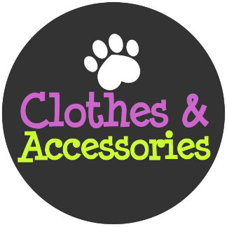 Clothes & Accessories