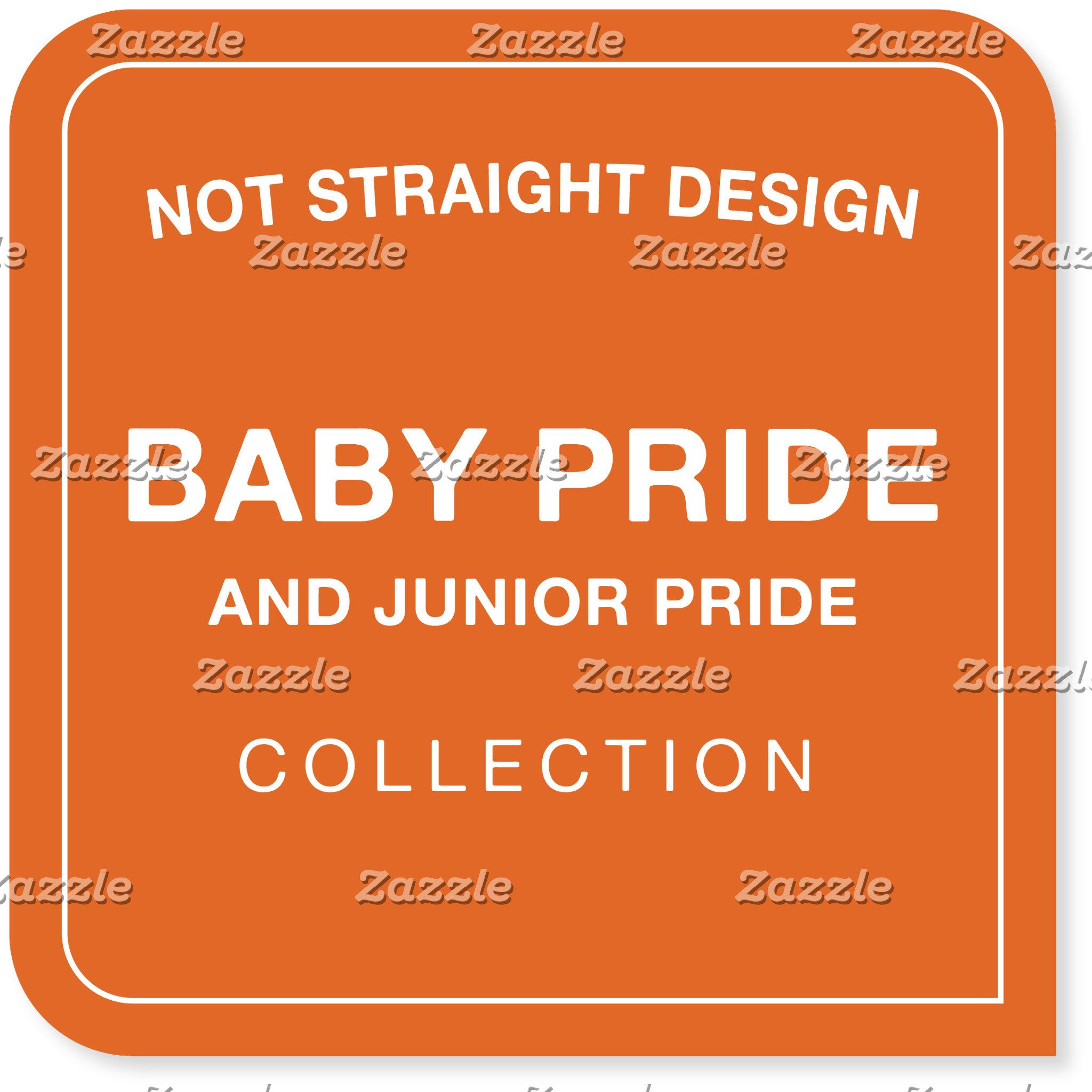 Baby Pride