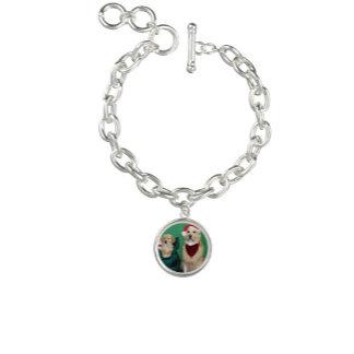 Bracelets and Charms