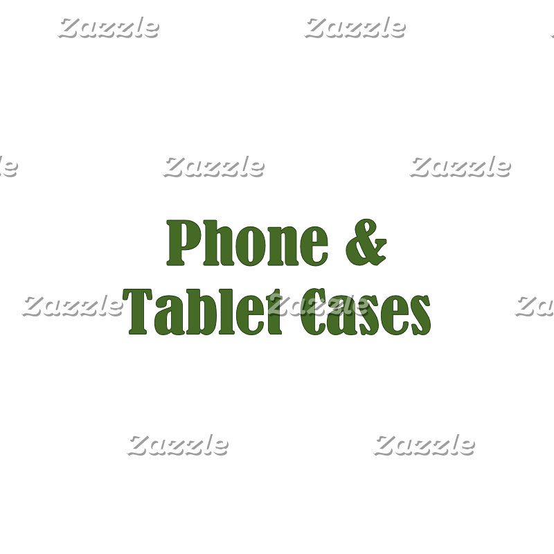 5. iPHONE - iPAD CASES