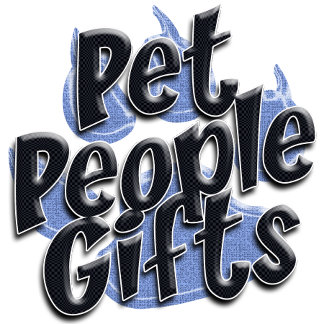 People Gifts