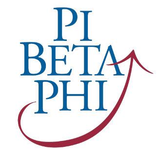 PBP Logo