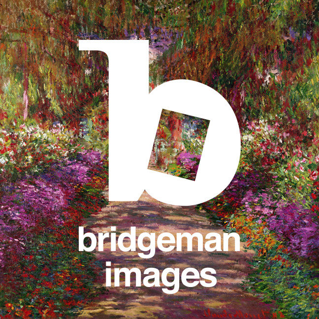 Bridgeman Images