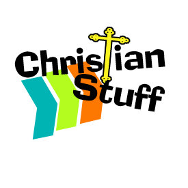 CHRISTIAN FAITH DESIGNS
