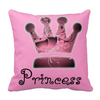 Crowns Hearts Dimonds and Bling