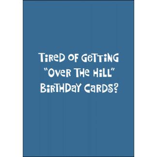 Birthday_Cards