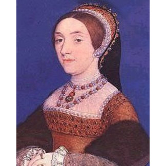 Catherine Howard