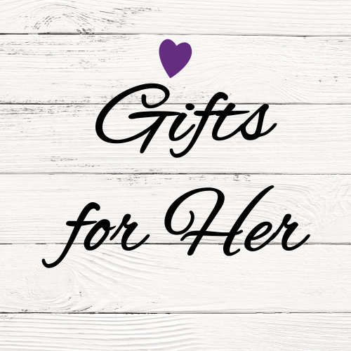 Gifts for Her
