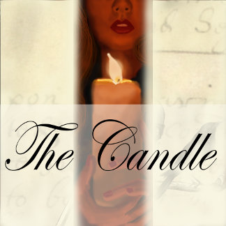 The Candle